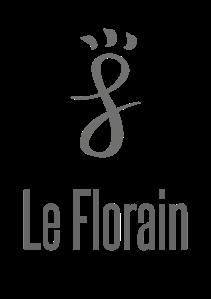 le-florain-monnaie-locale